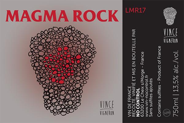magma-rock