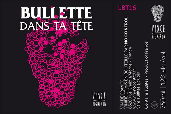 bullette
