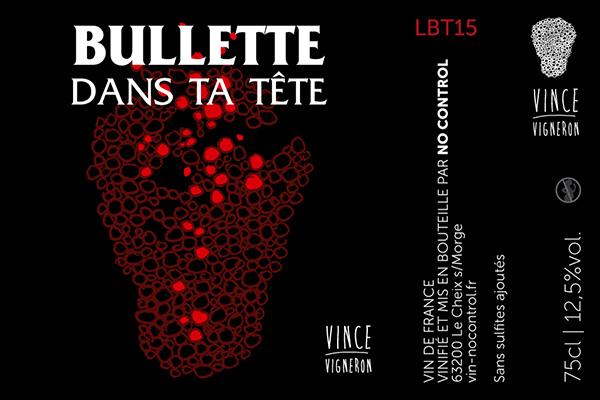 etiq_vince_bullettes_75cl_LBT15