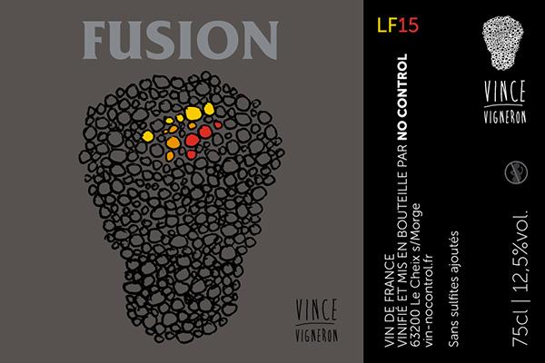 etiq_vince_fusion_75cl_LF15