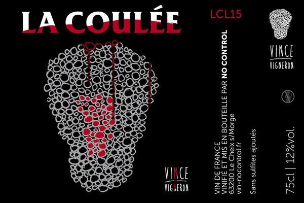etiq_vince_lacoulee_75cl_LCL15