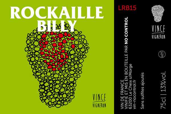 etiq_vince_rockaille_billy_75cl_LRB15