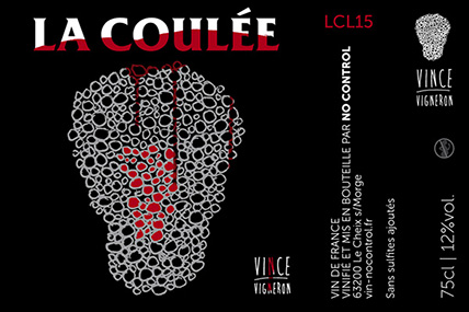 lacoulee-portfolio