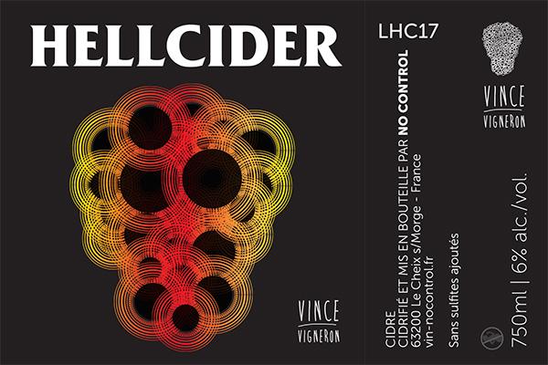 hell-cider